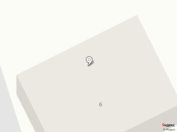 Покупай Улан-Удэ на карте Улан-Удэ