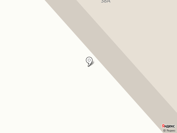 Трак энд Трейлер на карте Улан-Удэ