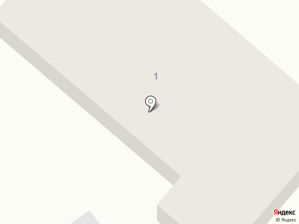 Форус на карте Улан-Удэ