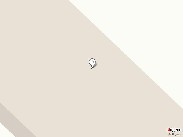 Фаворит на карте Улан-Удэ