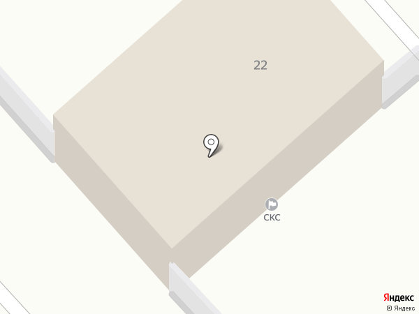 Ремстрой на карте Улан-Удэ