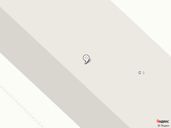 Avtowarm на карте Улан-Удэ