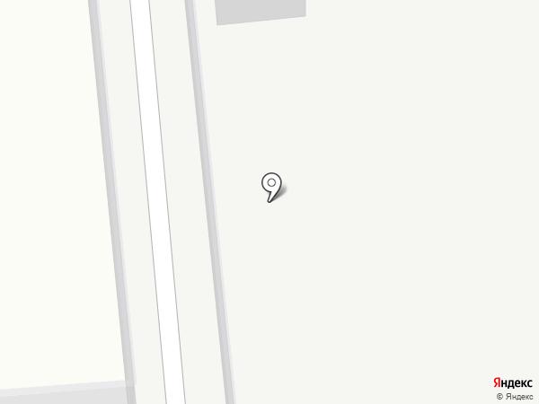 Актив на карте Поселья
