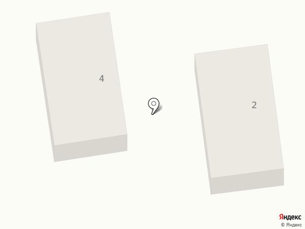 Строительная компания на карте Поселья