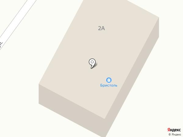 Старые Друзья на карте Нижнего Саянтуя