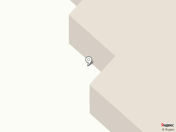 Империя+ на карте Улан-Удэ