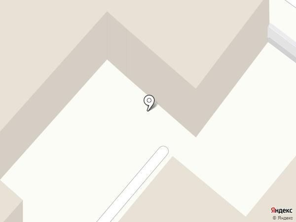 Кузнец плюс на карте Улан-Удэ