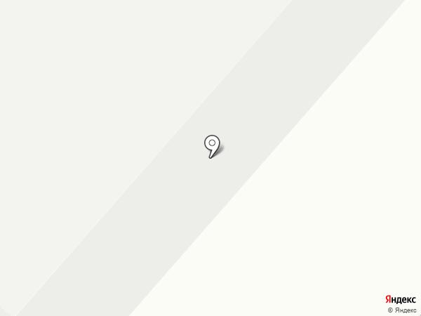 Общественная приемная депутата Улан-Удэнского городского совета Шагжитарова В.П. на карте Улан-Удэ