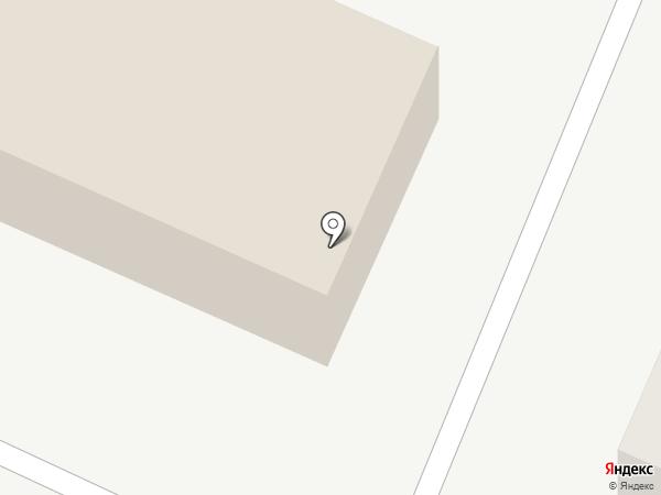 РУК ЖКХ на карте Улан-Удэ