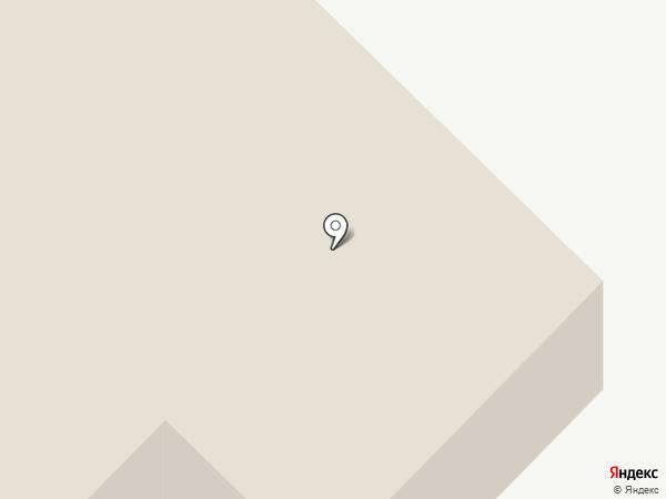АвтоКраш на карте Улан-Удэ