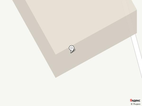 ГЦТО на карте Улан-Удэ