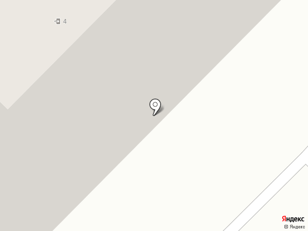 АНТОШКА на карте Улан-Удэ