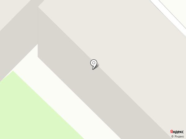 Avtoотогрев на карте Улан-Удэ