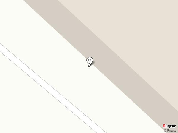 Авто СпецСервис на карте Улан-Удэ
