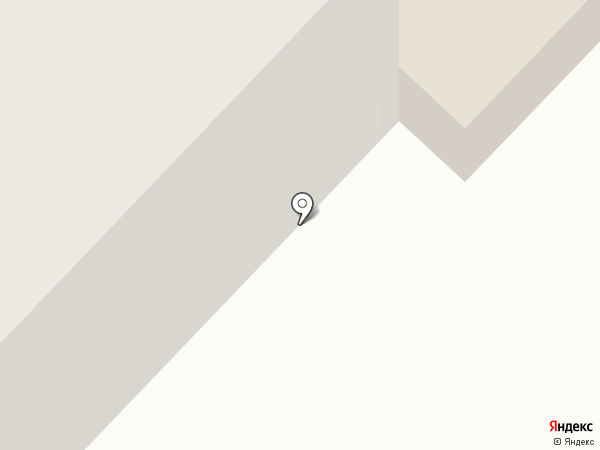 Бурят-Фармация, ГП на карте Улан-Удэ