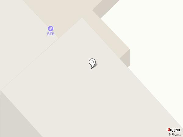 МойСон на карте Улан-Удэ