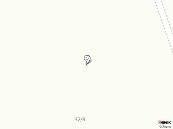 Адреналин на карте Улан-Удэ