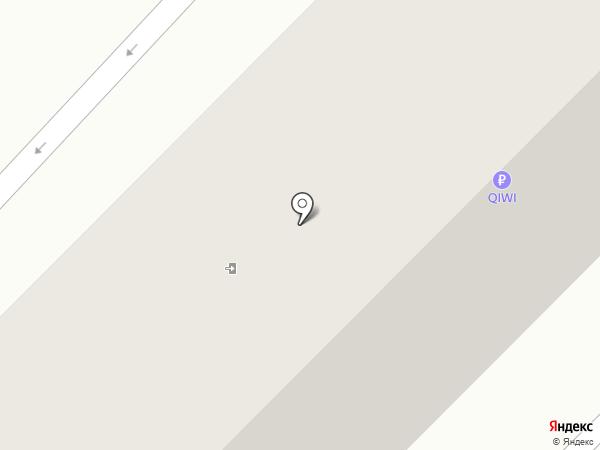 Центр страхования Угловской Ульяны на карте Улан-Удэ
