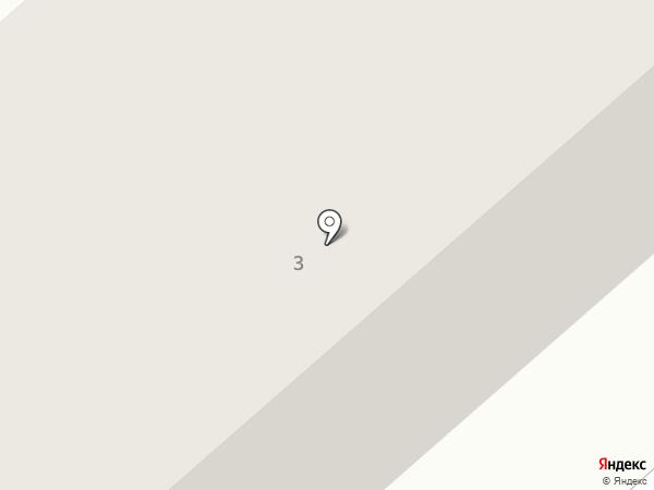 110 квартал на карте Улан-Удэ