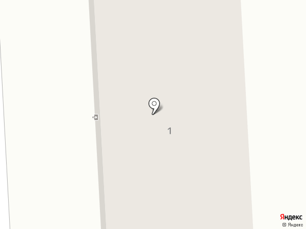 ЛДПР на карте Улан-Удэ