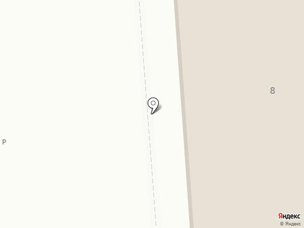 PUPER.RU на карте Улан-Удэ