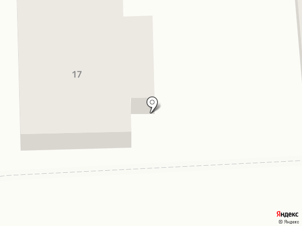Жэнхэн бууза на карте Улан-Удэ