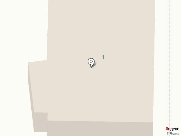 Подари мне жизнь на карте Улан-Удэ