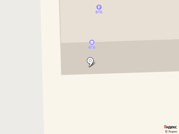 Платежный терминал, Банк ВТБ 24, ПАО на карте Улан-Удэ