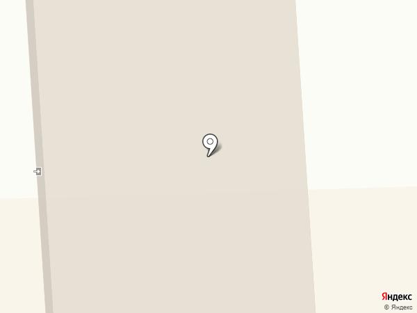 Отделение Пенсионного фонда РФ по Республике Бурятия на карте Улан-Удэ