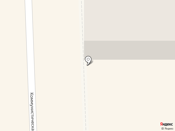 Сэсэг на карте Улан-Удэ