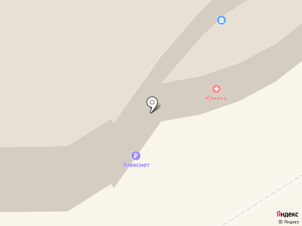Sonya на карте Улан-Удэ