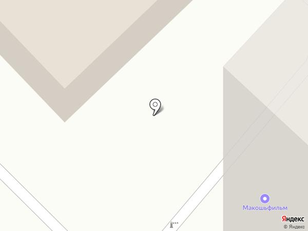 2Life на карте Улан-Удэ