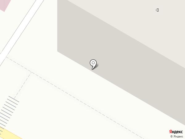 BeeRceLona на карте Улан-Удэ