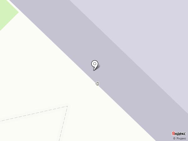 Издательство на карте Улан-Удэ