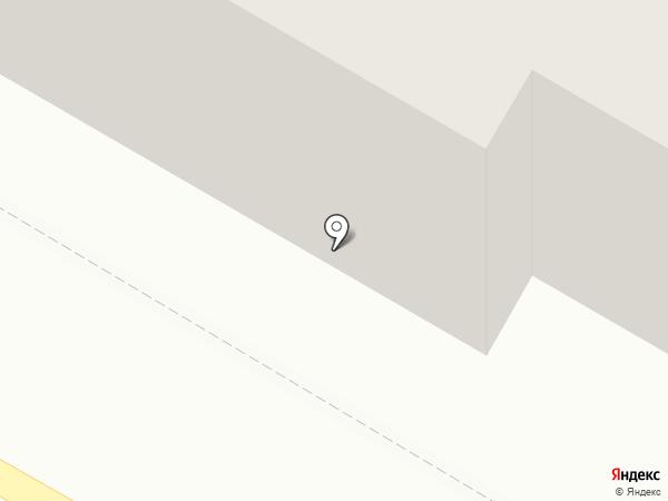 Бурятский визовый центр на карте Улан-Удэ