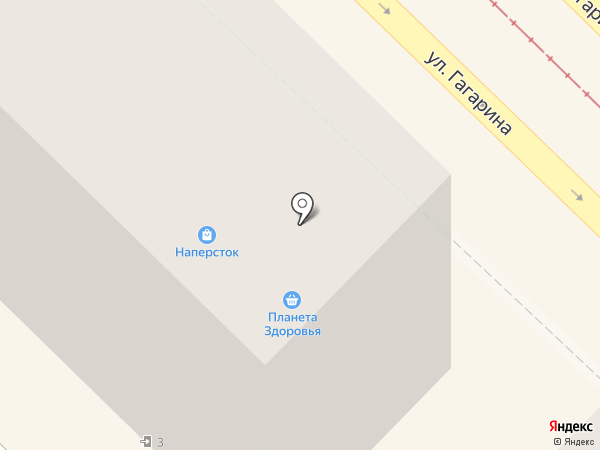 Автопром на карте Улан-Удэ