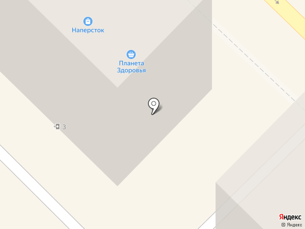 Mr.Beer на карте Улан-Удэ