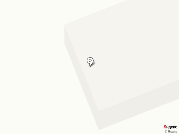 Сапфир на карте Улан-Удэ