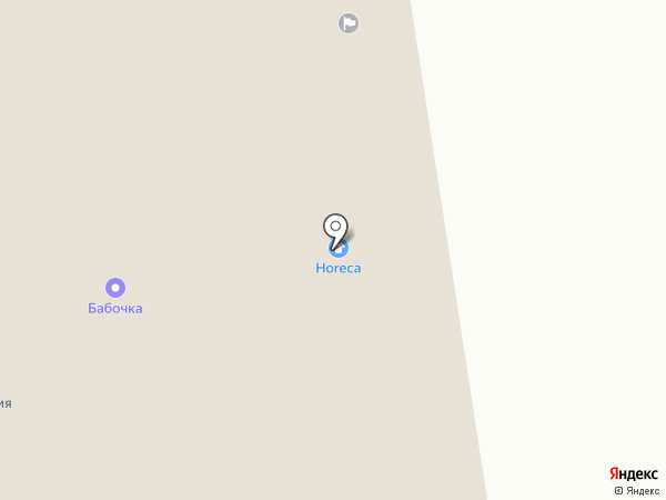 ТелеСфера на карте Улан-Удэ