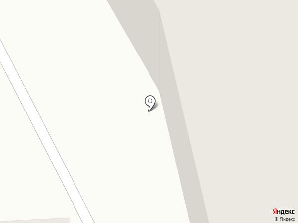 Гарант телеком на карте Улан-Удэ