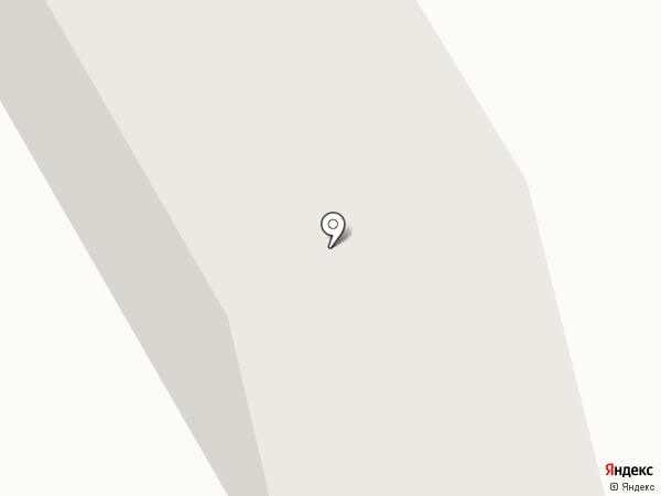 Центр Честного Сервиса на карте Улан-Удэ