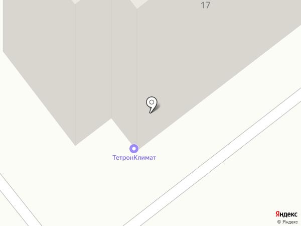 Выход есть! на карте Улан-Удэ