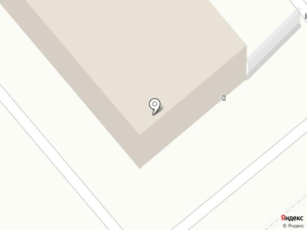Маслёнка на карте Улан-Удэ