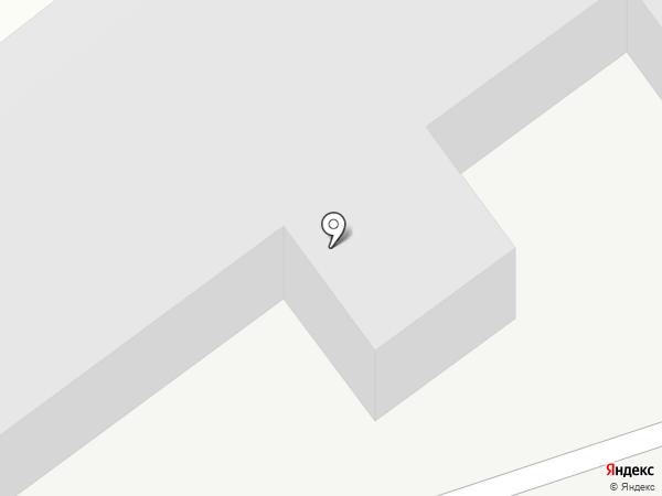 У Бориса на карте Улан-Удэ