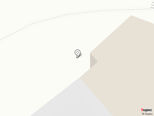 Бурятхлебпром на карте Улан-Удэ