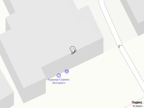Судэксперт на карте Улан-Удэ