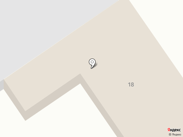 СТО на карте Улан-Удэ