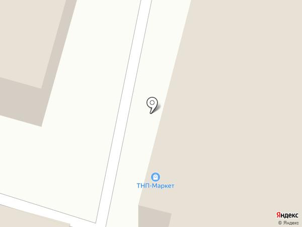 Бриз на карте Улан-Удэ