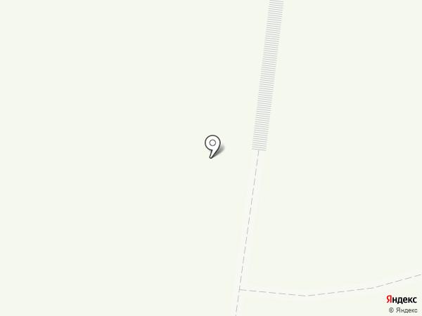 Белая ворона на карте Улан-Удэ