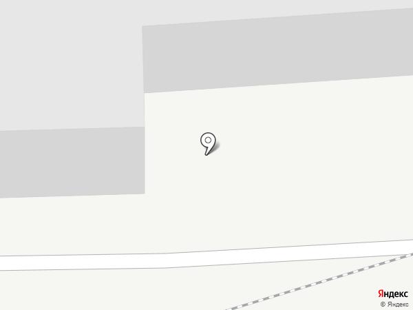Уран на карте Улан-Удэ